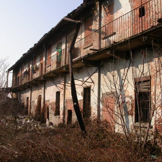 ristrutturazione_edifici_storici-ok